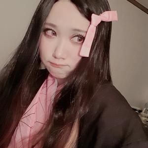 @ryua365 - 류아Ryua
