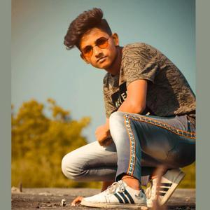 Pratik_sakharkar_😍