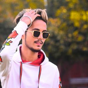 Sayyad Aadil Ali
