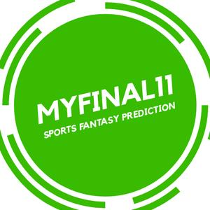 MyFinal11 Sports