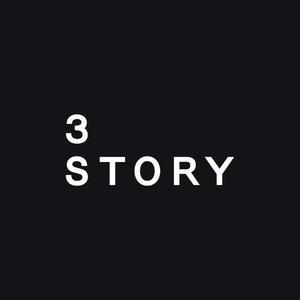 쓰리스토리 3STORY