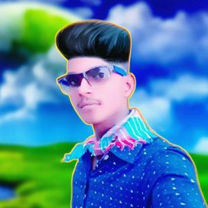 Shrawan Raaj