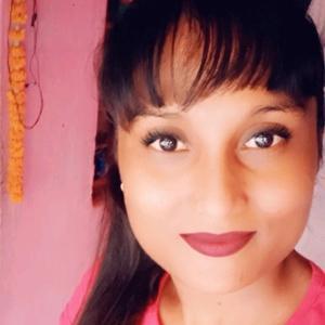 Tamanna Sagar