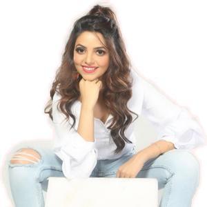@sugandha_mishra