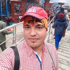 raj babu Gr #nepal