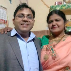 SatishKumar5562
