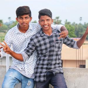Chandu.k
