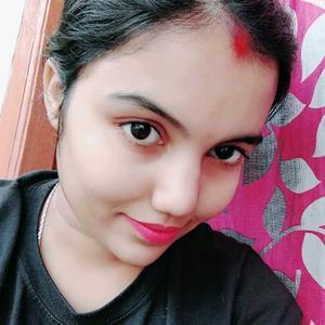 @krishanumousumipathak