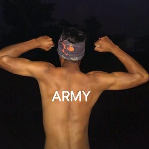 @army_boy_kalpesh