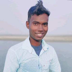 @kumarshravanji