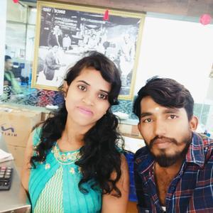 @Amar aruvind