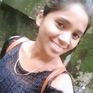 Deepali