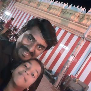@janavi_sathyaprasath - sathyaprasath