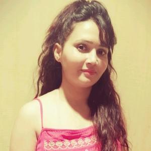 Heena Kaushal