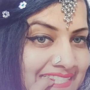 @jyoti143dadwal - Jyoti