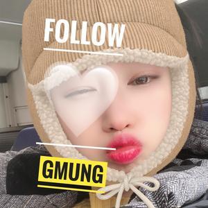 @gmung2