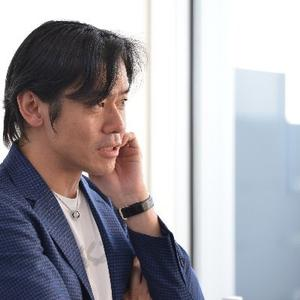 税理士TikTokerヒロ☆お金の学校