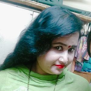 @madhurikashyap991
