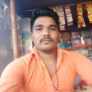 Bharatkukava_1111