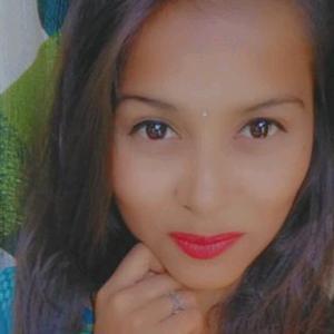 Shilpa Baviskar