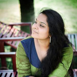 Dilusha Nivethini