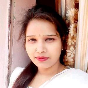 Yadavanshi 4149