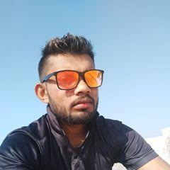 @sunilthakor1433