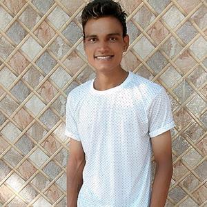 😎 Dancer Boy SK😎
