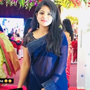 @nair.divya