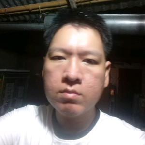Thái Khang Nguyễn