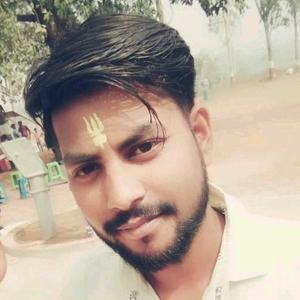 Ayush Rai