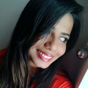 Kalyani Koylada