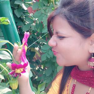 Twinkling Tanuja