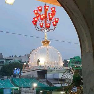 Sufiyan Ali