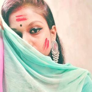 Aparna Sonai Das
