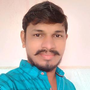 @gudapurintr - samba shiva prasad