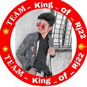 Team King of RJ22 🔥