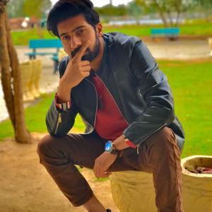 Usama Nadeem