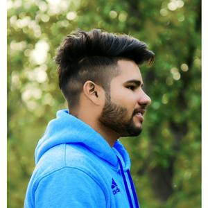 Sagar Bhasin