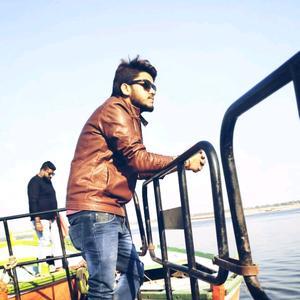 Sanjeev Raj