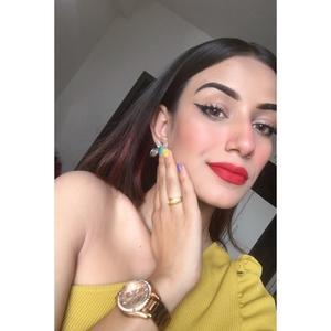 Sunita Rasaily
