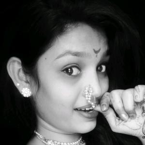 Ashu Gudiya