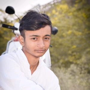@tis_Ajaysinh_vala
