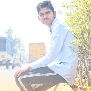 Sagar Patel 143 1432