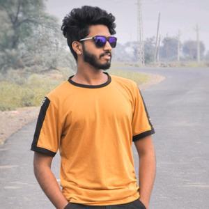 Anubhav Sharma Avi