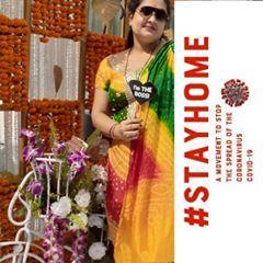 Shubhi Agarwal Sriva