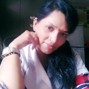 Kalpna Bhardwaj