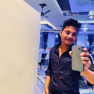@abhishekpatel34678