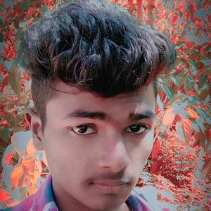 Santosh Nishad
