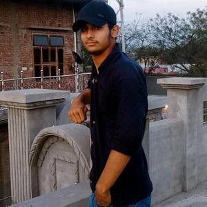 Shekhar Dhaka